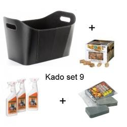 kado-set-9.jpg