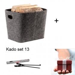 kado-set-13.jpg