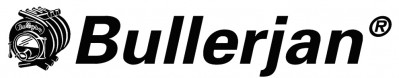 logo-bullerjan.jpg