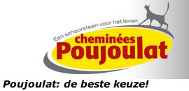poujoulat_rookkanaal.png