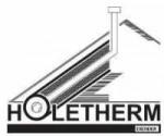 holetherm_rookanaal.jpg