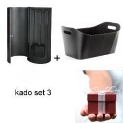 kado-set-3.jpg