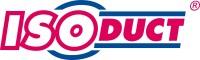 ISODUCT-rookkanaal-stoutenbourg-logo.jpg