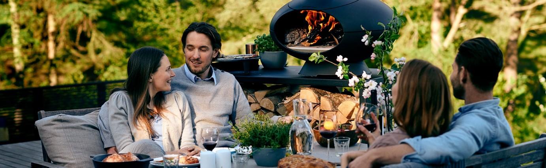 morso-forno-pizza-oven.2.jpg