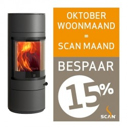 scan.2.jpg